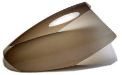 Sceadu Wind Shield