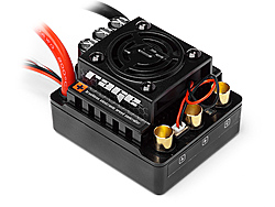 HPI Rage brushless electronic speed controller