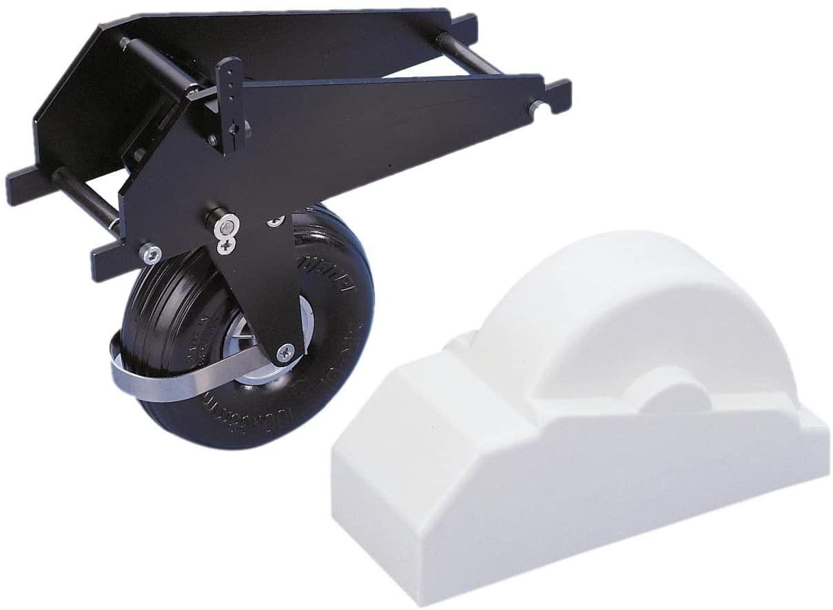 Graupner 1122 2-1 Suspension Brakes