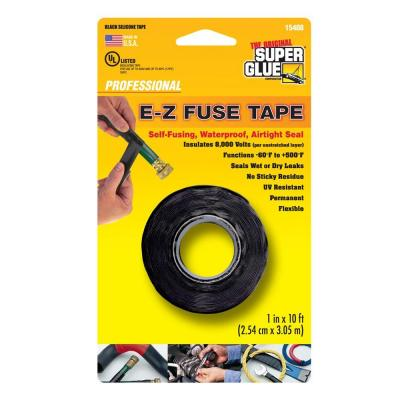 E-Z Fuse Tape (10mtrs)