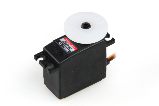 HS225MG Mighty Mini Servo 0.14s/3.9kg
