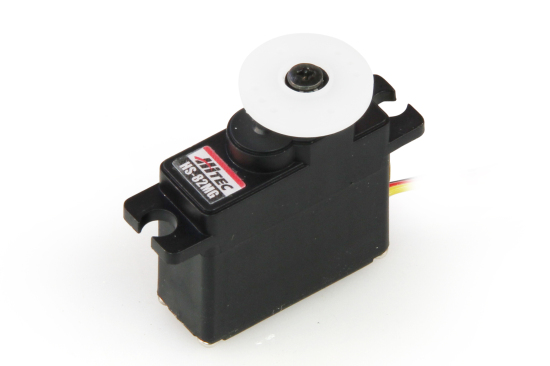 HS82MG Micro Servo MG