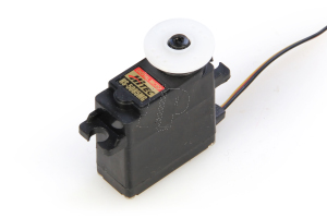 HS5085MG Digital Mighty Micro Servo MG 0.17s/3.6kg