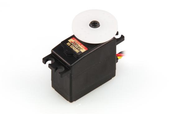 HS5245MG Digital Mini Servo MG 0.15s/4.4kg