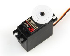 HS5495BH DIGITAL HV HI TORQUE HD GEARS DUAL