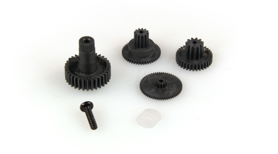 Servo Gear Set (HS5975/6975/7975HB)