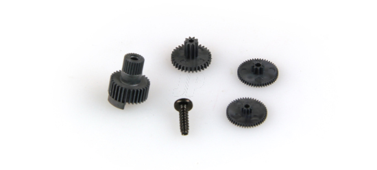 Servo Gear Set (HS56HB)