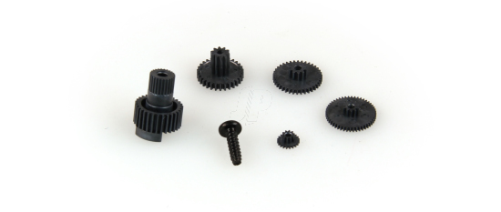Servo Gear Set (HS65HB)