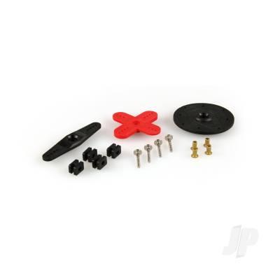 HS635HB Horn Set