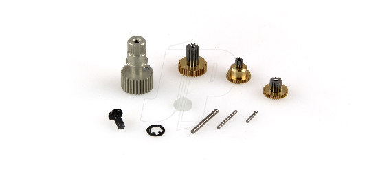 Servo Gear Set (HS85MG/5085MG/5087MG)