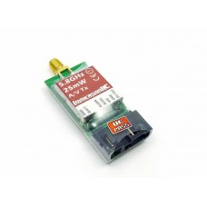 ImmersionRC 5.8GHz 25mW Transmitter