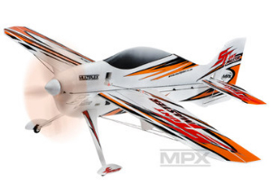 Multiplex RR Stuntmaster 3D 264293