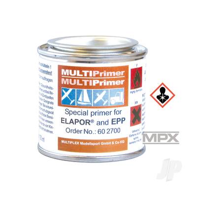 MULTIprimer for Elapor and EPP 100ml 602700