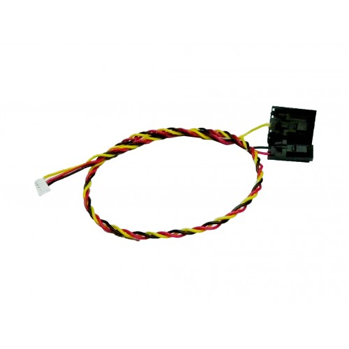 Phantom 2 Immersion RC Plug And Play Cable