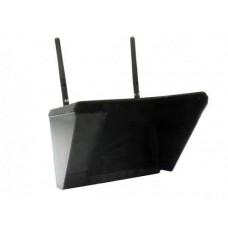 Black Pearl RC801 7