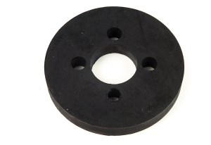 STARTER WHEEL FOR CAR STARTER BOX ON/OFF ROAD