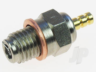 Power Plug 4 Stroke (Glow Plug)