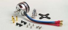 550 O/R 1350 (C35-10) ENERG B/MOTOR