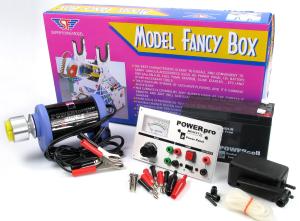 Starter Box Deal