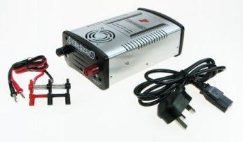 Ultra Power 12v 18a Power Supply