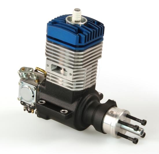 Roto 25V Petrol Engine (25cc)
