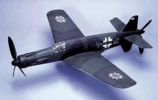 WW01 DORNIER DO 335