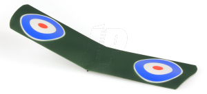 NANO STIK MAIN WING (GREEN) (1)