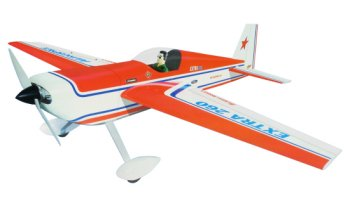 Seagull Extra 260 (1.8MT)