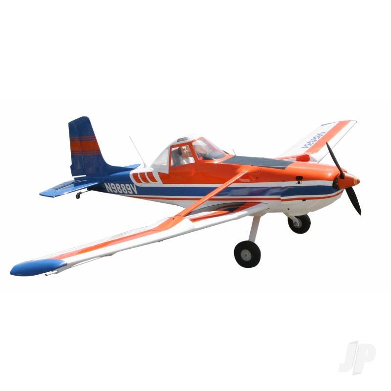 188 Cessna 97in (30-38cc) 2.47m (97.3in) (SEA-299)