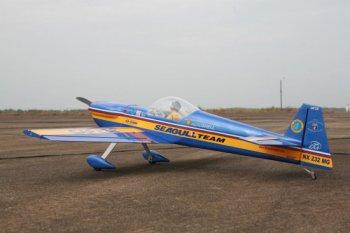 Seagull CAP 232 (75)(1.65M)