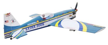 Seagull Extra 300S (61-75 SIZE)
