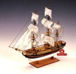 HMS BOUNTY 39cm