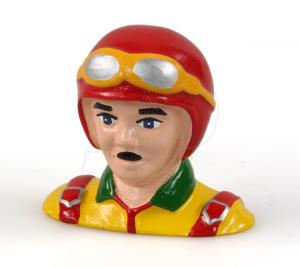 JP Mini Sports Pilot (P11)