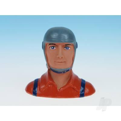 JP Pilot Gray (P71)