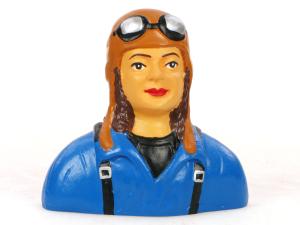 JP Sports Girl Pilot (P67)