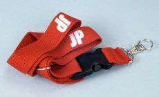JP Neckstrap For Transmitter