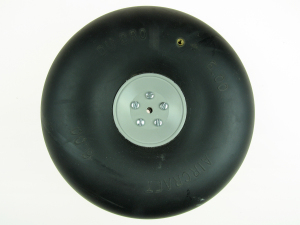 DB500RV SMOOTH INFLATABLE WHEELS 5.0ins (2)