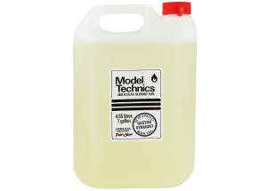Model Technics Castor Straight 4.55L