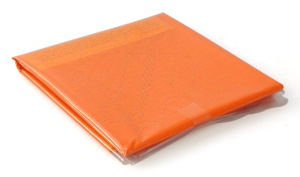 Litespan Orange
