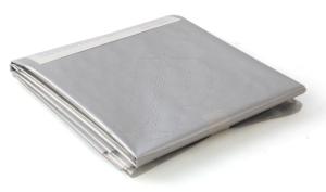 Litespan Silver