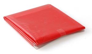 Litespan Red