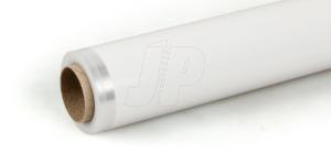 1Mtr Solarfilm White