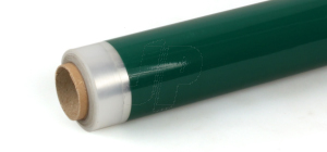 1Mtr Solarfilm Dark Green