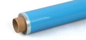 1Mtr Solarfilm Tropic Blue
