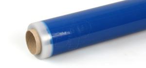 1Mtr Solarfilm Ocean Blue