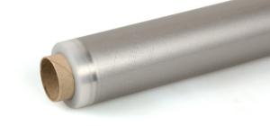 1Mtr Solarfilm Silver