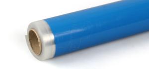 1Mtr Solarfilm Lux Blue