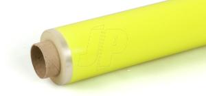 1Mtr Solarfilm Flour Yellow