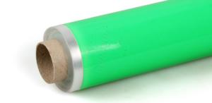 1MTR Solarfilm Flour Green