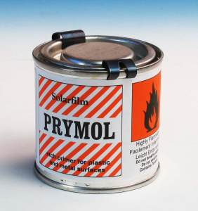 PRYMOL 110ml
